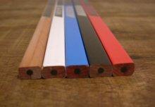 他の写真1: 温度計つき鉛筆