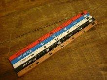 他の写真2: ものさし鉛筆