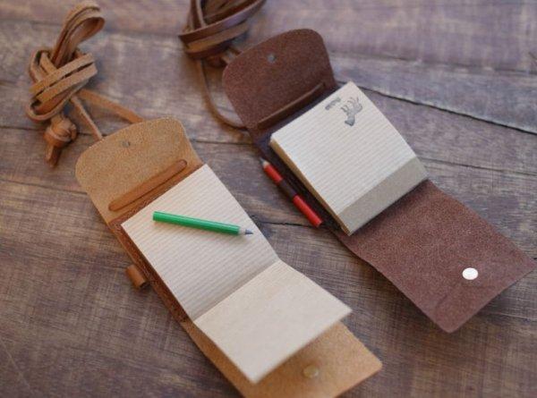 画像4: ちび鉛筆 4本セット