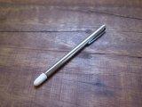 指示棒 ボールペン