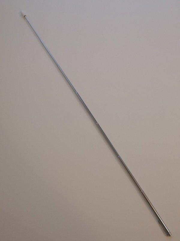 画像3: 指示棒 ボールペン
