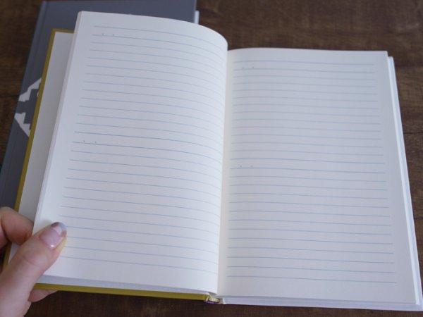 画像2: 自由日記 さかな