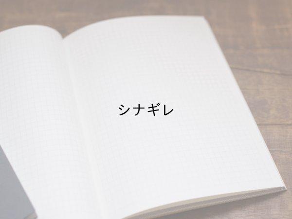 画像4: 装丁ノート