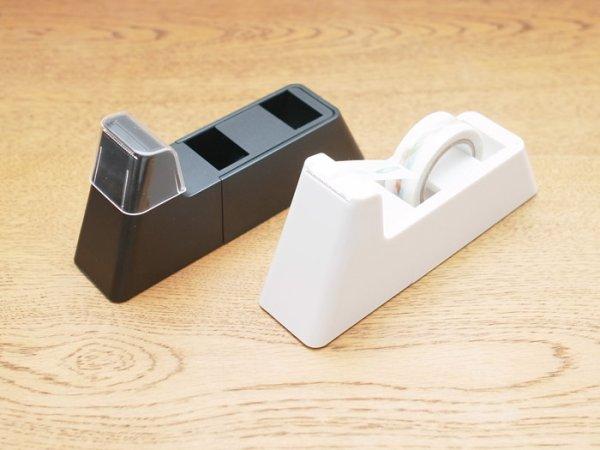 画像2: 強力マグネット マスキングテープカッター