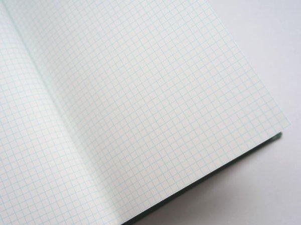画像3: 山鳩舎×36  測量野帳