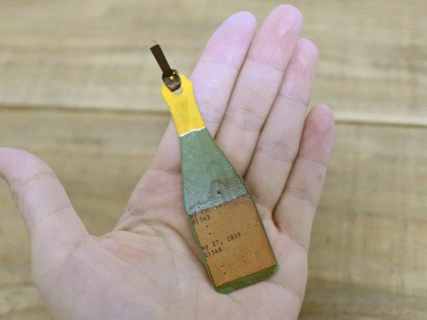 画像3: ワイン ブックマーク