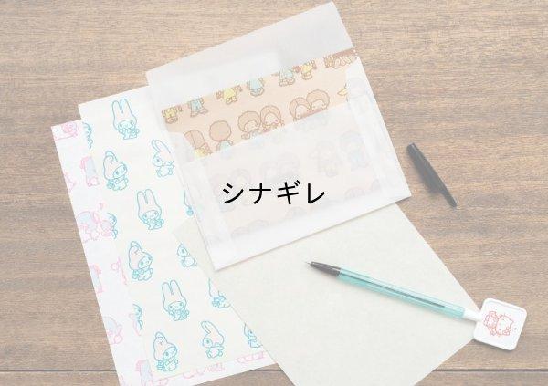 画像2: あの頃 サンリオキャラクターズ プレートペン タキシードサム