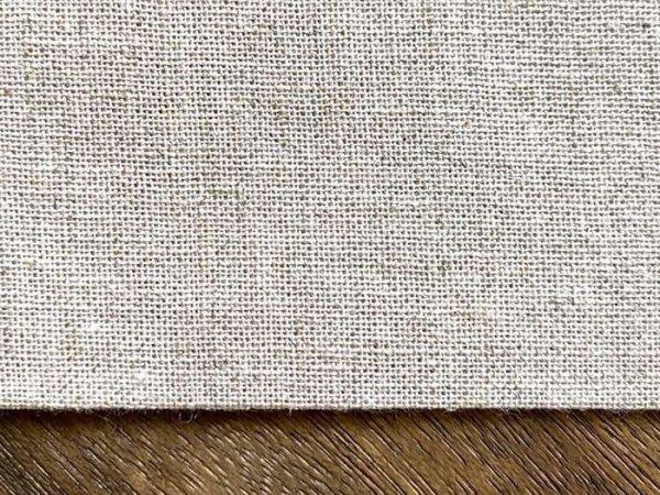 画像3: 松尾ミユキ×水縞 エコバッグ 小動物 キツネザル