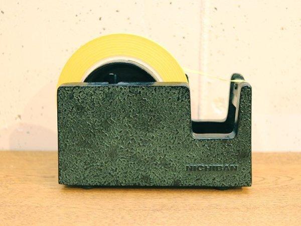 画像2: 紙 シーリングテープ