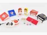 昭和ノスタルジック ミニチュアコレクション BOX