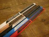 温度計つき鉛筆