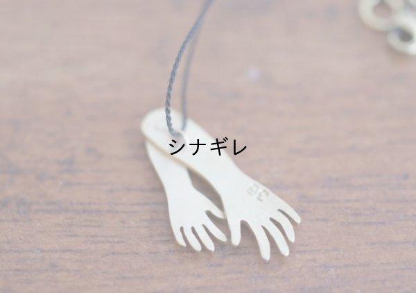 画像2: 36×ro-ji オリジナル ネックレス