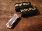 ドイツHOHNER社 ちいさなハーモニカ