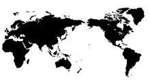 他の写真2: 水縞 ハンコ 世界地図