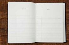 他の写真2: 10年日記 「日事記」