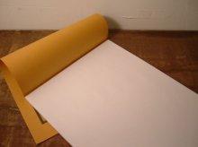 他の写真1: タイプライター用紙
