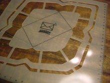 他の写真1: 洋形 封筒テンプレート