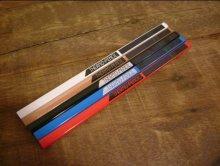 他の写真2: 温度計つき鉛筆