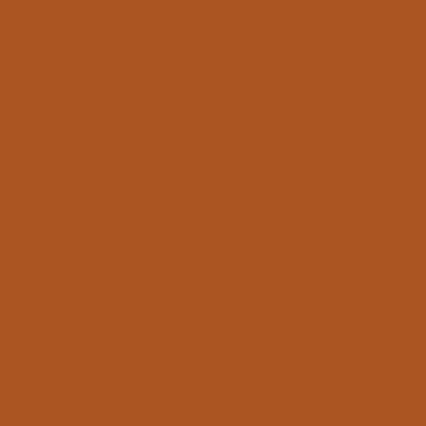 画像2: 紙・布・木に押せるスタンプ台 バーサクラフト チョコ